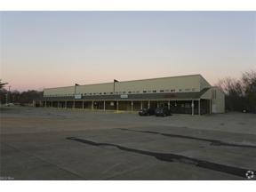 Property for sale at 32652 Center Ridge Road, North Ridgeville,  Ohio 44039