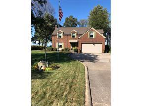 Property for sale at 2891 E Erie Avenue, Lorain,  Ohio 44052