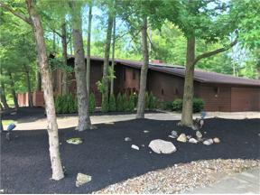Property for sale at 10456 Oak Branch Trail, Strongsville,  Ohio 44149