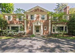 Property for sale at 2905 Paxton Road, Shaker Heights,  Ohio 44120