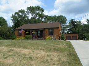 Property for sale at 6561 Broadview Road, Seven Hills,  Ohio 44131