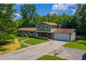 Property for sale at 14655 Westwood Drive, Novelty,  Ohio 44072