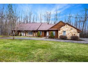 Property for sale at 1040 Hillcreek Lane, Gates Mills,  Ohio 44040