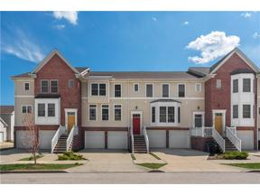 Property for sale at 1915 E 86th Street, Cleveland,  Ohio 44106