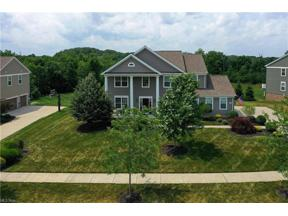 Property for sale at 2922 Chamberlin Boulevard, Hudson,  Ohio 44236