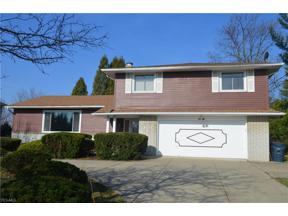 Property for sale at 2772 Richmond Road, Beachwood,  Ohio 44122
