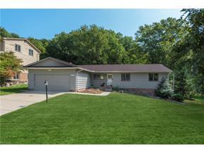 Property for sale at 7831 Dogwood Lane, Parma,  Ohio 44130