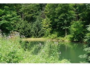 Property for sale at V/L River Ridge Oval, Hinckley,  Ohio 44233