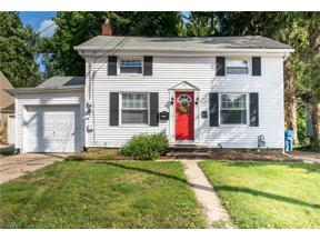 Property for sale at 47 Prospect Street, Berea,  Ohio 44017