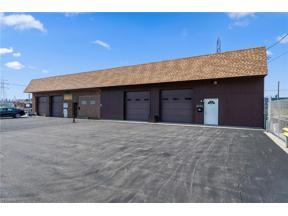 Property for sale at 2117 E 28, Lorain,  Ohio 44055