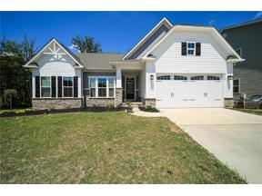 Property for sale at 8776 Merryvale Drive, Twinsburg,  Ohio 44087