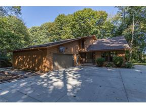 Property for sale at 6404 Brecksville Road, Independence,  Ohio 44131