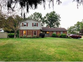 Property for sale at 3464 Daisy Court, Brunswick,  Ohio 44212