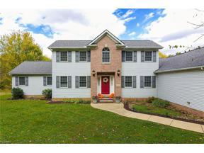 Property for sale at 4765 Zachary Trail, Brunswick,  Ohio 44212