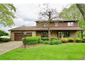 Property for sale at 77 Samoa Drive, Akron,  Ohio 44319