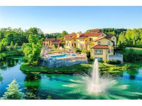 Property for sale at 169 Bath Road, Medina,  Ohio 44256