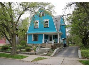 Property for sale at 50 W Vine Street, Oberlin,  Ohio 44074