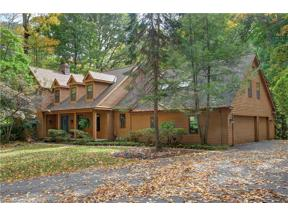 Property for sale at 177 Glen Road, Moreland Hills,  Ohio 44022