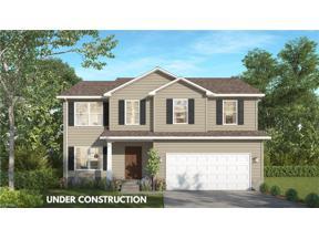 Property for sale at 6038 Conneaut Light Drive SL40, Vermilion,  Ohio 44089