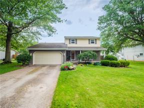 Property for sale at 516 Maple Avenue, Sheffield Lake,  Ohio 44054