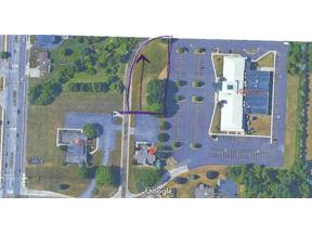Property for sale at VL Waterford Drive, Sheffield Village,  Ohio 44035