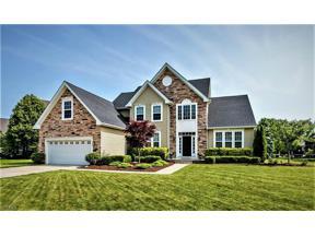 Property for sale at 33184 Canterbury Road, Avon Lake,  Ohio 44012