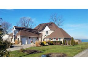 Property for sale at 3825 E Lake Road, Sheffield Lake,  Ohio 44054