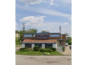 Property for sale at 10507 Superior Avenue, Cleveland,  Ohio 44106