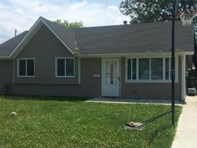 Property for sale at 4340 Brockley Avenue, Sheffield Lake,  Ohio 44054
