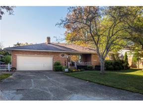 Property for sale at 26601 Lake Road, Bay Village,  Ohio 44140