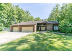Property for sale at 24537 Emmons Road, Columbia Station,  Ohio 44028