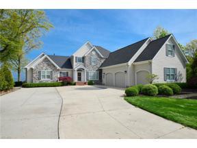 Property for sale at 33790 Lake Road, Avon Lake,  Ohio 44012