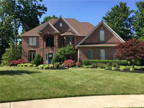 Property for sale at 30958 Inverness Circle, Westlake,  Ohio 44145
