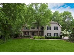 Property for sale at 32160 Walker Road, Avon Lake,  Ohio 44012