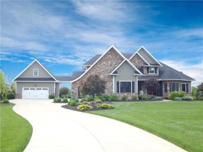 Property for sale at 2955 Sutton Lane, Medina,  Ohio 44256