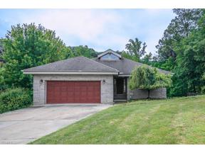 Property for sale at 3203 Forest Overlook Drive, Seven Hills,  Ohio 44131