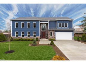 Property for sale at 24331 Maidstone Lane, Beachwood,  Ohio 44122