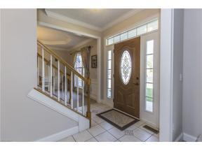 Property for sale at 3796 Pinwood Circle, Norton,  Ohio 44203
