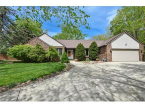 Property for sale at 24670 Cedar Point Road, North Olmsted,  Ohio 44070