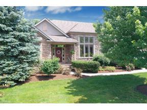 Property for sale at 6673 Brandamore Court, Solon,  Ohio 44139