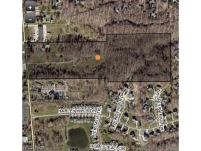 Property for sale at 12479 York Road, North Royalton,  Ohio 44133