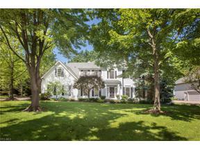 Property for sale at 338 Brunswick, Avon Lake,  Ohio 44012