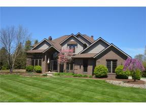 Property for sale at 8975 Cinnabar Drive, Brecksville,  Ohio 44141
