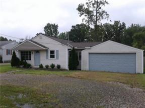 Property for sale at 1706 State Route 303, Streetsboro,  Ohio 44241
