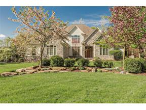 Property for sale at 17400 Lookout Drive, Chagrin Falls,  Ohio 44023