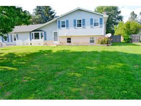 Property for sale at 40282 Biggs Road, Lagrange,  Ohio 44050