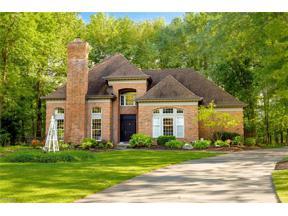 Property for sale at 32391 Regency Court, Avon Lake,  Ohio 44012