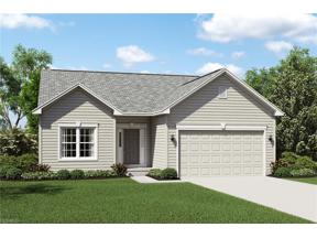 Property for sale at 4599 Copola Drive, Lorain,  Ohio 44053