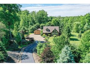 Property for sale at 5828 Boston Road, Valley City,  Ohio 44280