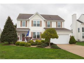 Property for sale at 33247 Ambleside Drive, Avon Lake,  Ohio 44012